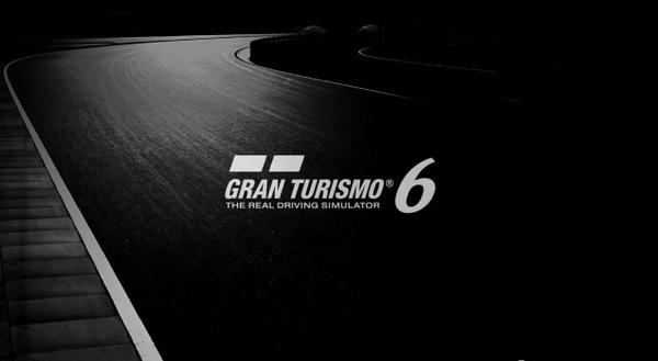 GT6Logo.jpg