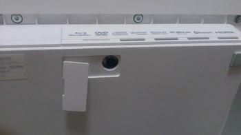 SSD06.jpg